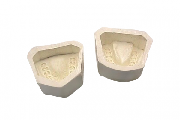 moldes__formas___41E632C72-DFDC-31ED-B0BC-D6F037C9D4C0.png